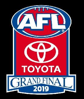 AFL Final
