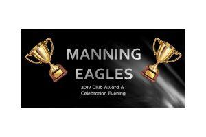 2019 Club Award & Celebration Evening