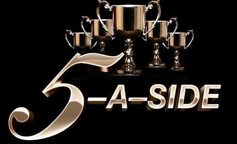 5 a Side