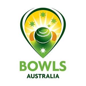 Bowls Australia