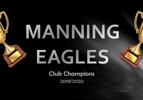 Club_Champions_2019