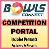 Bowls WA