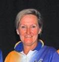 Helen Heal
