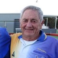 Peter Barrow