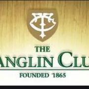 Tanglin Club