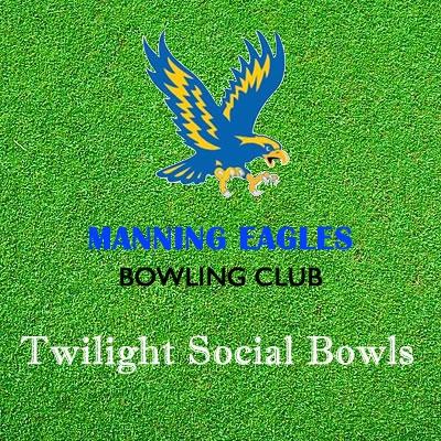 Twilight Social Bowls