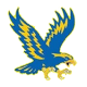 eagleicon