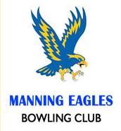 Manning Bowling Club