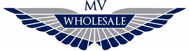 MV Wholesale
